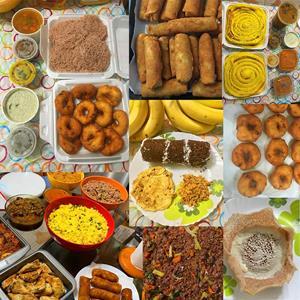 AnesKa Catering