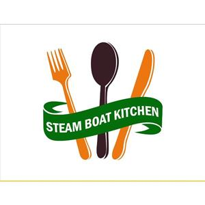 Steam Boat Kitchen