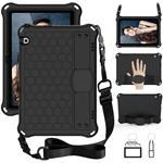 LEEBOSS Kids Case for Huawei MediaPad T5 10.1 Inch